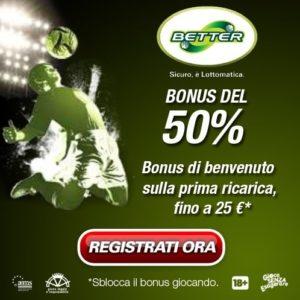 lottomatica-bonus-scommesse
