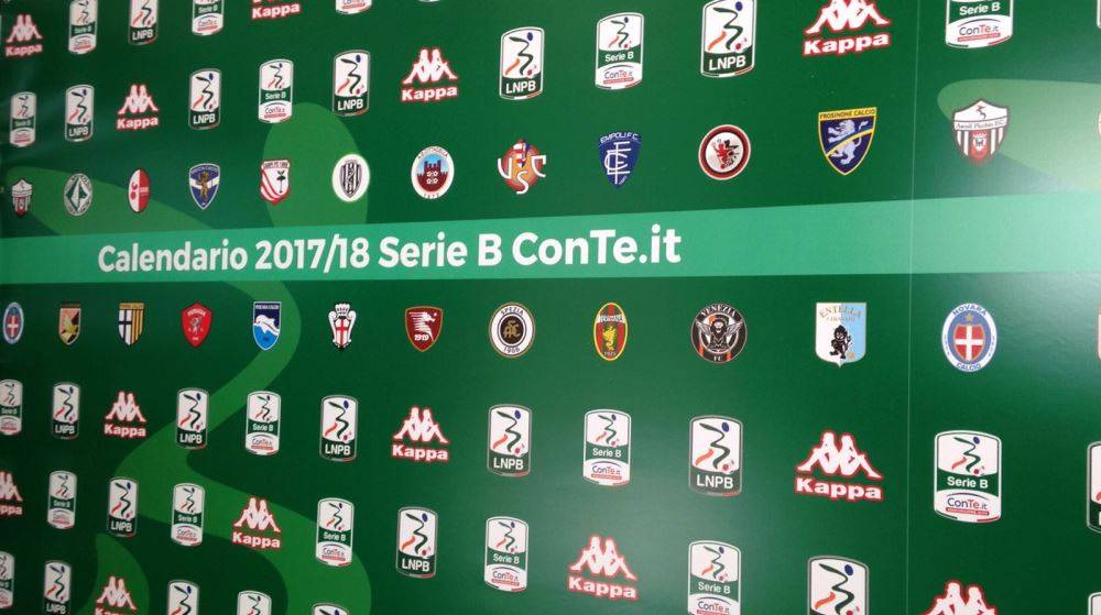 Serie-B-2017-2018-Playoff-Playout